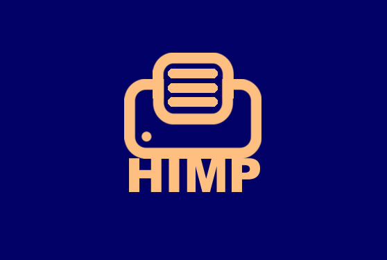 Check if Himp is running on your device - Hiboutik: free POS Software