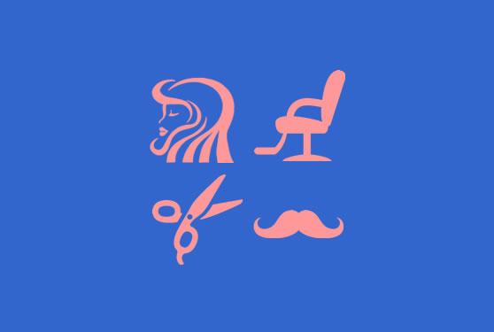 beauty-hair-salon-pos-software