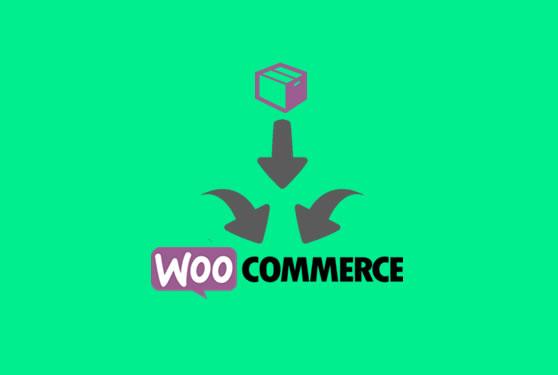 Import your product database - Woocommerce - Hiboutik: free POS Software